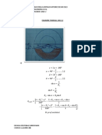 Soluciondeexamenparcialdemecanicadefluidos 150115235309 Conversion Gate02