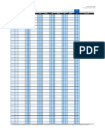 LINEUPS wftda-statsbook-a4.pdf