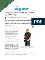 Motormagasinet (Online) 02.11.2017