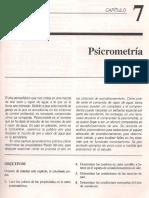 Capitulo 7..pdf