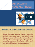 documents.tips_ispa-ppt.ppt