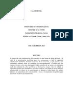 4 trabajo de lab de quimica.docx