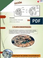 conminución-Gratelli-Arroyo.pptx