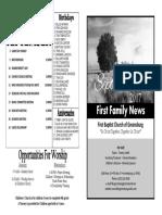 FBC Newsletter 09 2017.Pub