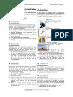 4eso - Unidad3.pdf