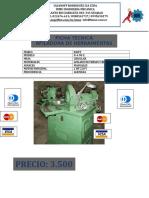 Afiladora-de-Herramientas-CAWI (1).doc