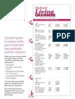 living grammar pocket edition ESL.pdf