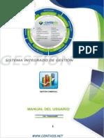 stock13 (2).pdf