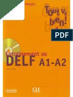 DELF a1-a2
