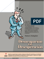 desocupacion&deseperacion.pdf