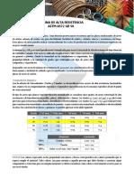 ASTM A572.pdf
