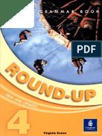 English_Grammar_Book_Round_Up_4_1993_Virginia_Evans.pdf