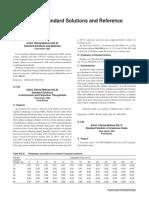 Appendix A Appendix A Standard Solutions and Reference Materials.pdf