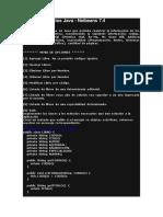 herencia polimorfismo etc java.pdf