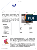 Gallo - EcuRed.pdf