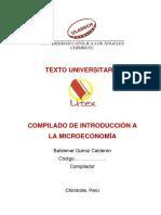 Libro de microeconomia.pdf