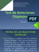 testderelacionesobjetales1-140817184207-phpapp02