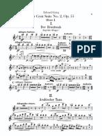 IMSLP49931-PMLP02534-Grieg-PGste2.Oboe.pdf