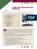 literatura-SigloXIX