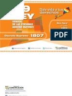 Ley 369 General de las Personas Adultas Mayores.pdf