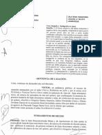 Casacion-842-2015-Lambayeque-Cosa-juzgada-comprende-tambien-a-quien-pudo-y-debio-haber-sido-procesado-y-no-lo-fue.pdf