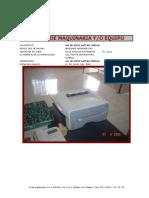 162096418 10 Formato de Avaluo de Maquinaria y Equipo