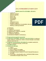 portofoliul_consilierului_educativ