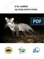 camera_trap_manual_for_printing_final.pdf
