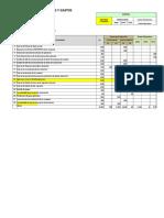 GuiaPractica1_Clasificacion y Elementos Del Costo_Calculo de Costos (1)