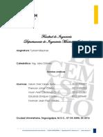 Bombas Centrifugas.pdf Kelvin Yanes