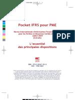 Microsoft Word - pocket IFRS mis en page.pdf