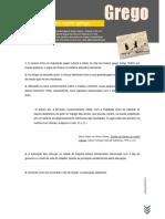 Lição 16.pdf