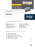 Lição 17 - Exercícios.pdf