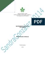 40114_sandraGonzlez_Evidencia_2_funcionamiento y operativilidad de Los Componentes de Un ordenador