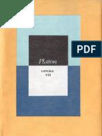Platon_Timaios_traducere_de_Petru_Creia.pdf