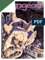 Dungeon Magazine #018.pdf