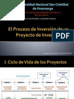 CAPITULO Ib. El Proceso de.pptx