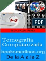 Tomografia Computarizada De la A a la Z.pdf