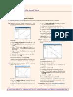 1bct05T-Geometria analitica