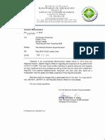 2014-DM No. 0408-Pag-ibig Fund Loyalty Card