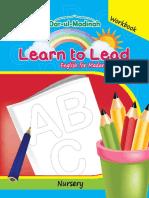 english-workbook-nursery.pdf
