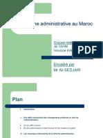53167105-La-reforme-administrative-au-Maroc.pdf