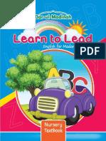 english-textbook-nursery.pdf