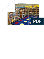 Puzzle Library