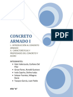 concreto I.docx