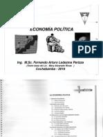 Texto_Guia_Primera_Parte_-_FALP_2016.pdf