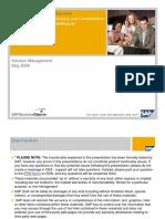 Work StatusV2.pdf