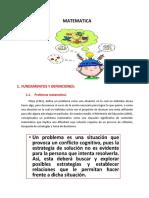 Dossier Matematica - FINAL (1)