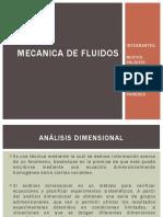 Mecanica de Fluidos Grupo2