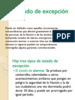 Estado de excepción.pptx